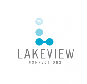 Lakeviewconnections_V2-01